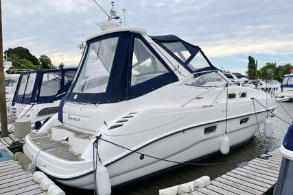 Sealine S34 for sale in United Kingdom for £89,950