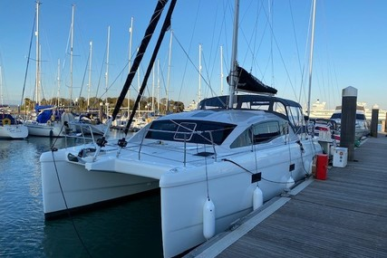 Broadblue 346 for sale in United Kingdom for £274,950