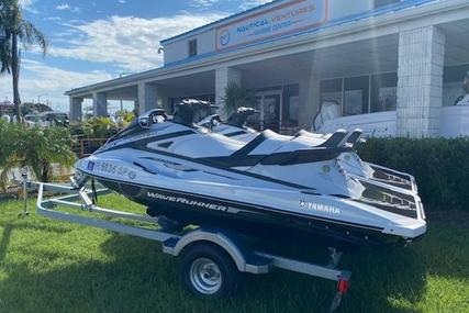 Yamaha WaveRunner VX Limited for sale in United States of America for $31,000 (£22,494)