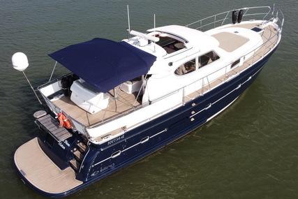 Elling E4 ULTIMATE for sale in Netherlands for €729,000 (£622,603)