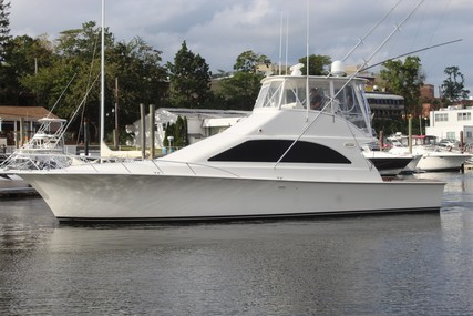 Ocean 48 Super Sport for sale in United States of America for $339,000 (£247,303)