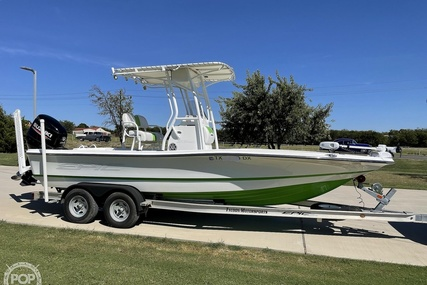 Epic 23sc for sale in United States of America for $59,200 (£43,070)