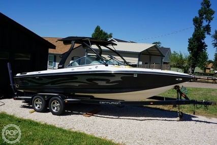 Centurion Avalanche C4 for sale in United States of America for $42,250 (£30,586)