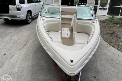Caravelle 188 Bowrider for sale in United States of America for $12,000 (£8,707)