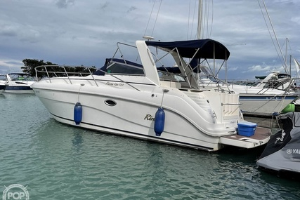 Rinker Fiesta Vee 312 for sale in United States of America for $38,900 (£28,425)