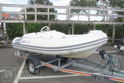 Avon 320 Jet DL for sale in United Kingdom for £6,990
