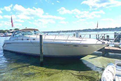 Sea Ray 500 Sundancer for sale in United States of America for $124,500 (£90,824)