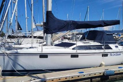 Hunter 36 for sale in United States of America for $59,999 (£43,770)
