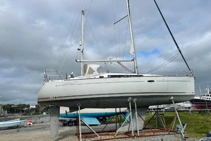 Beneteau Oceanis 37 for sale in United Kingdom for £74,950