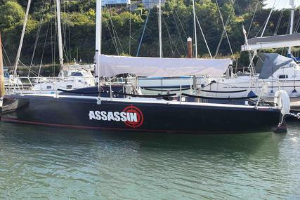 Unclassified FarEast 28R for sale in United Kingdom for £38,500