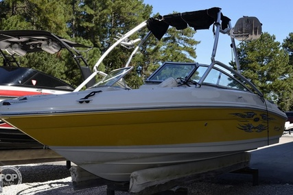 Sea Ray 205 Sport for sale in United States of America for $28,500 (£21,040)