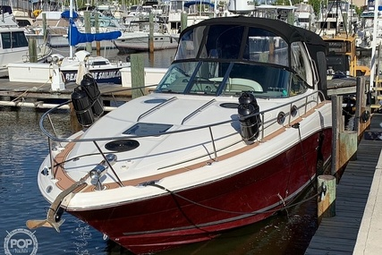 Sea Ray 300 Sundancer for sale in United States of America for $78,000 (£56,901)