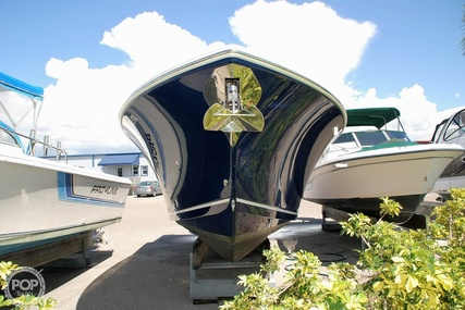 Sailfish 270CC for sale in United States of America for $123,000 (£89,879)