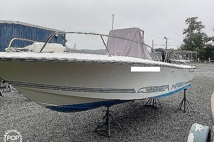 Chris-Craft 18 Sea Hawk for sale in United States of America for $10,750 (£7,936)