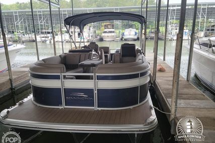 Bennington R23 for sale in United States of America for $62,010 (£45,115)