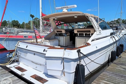 Sea Ray 390 Express Cruiser for sale in United States of America for $29,000 (£21,094)