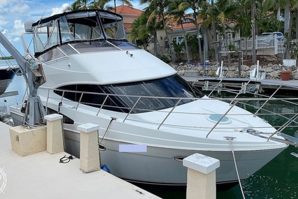 Carver Yachts 38 Super Sport for sale in United States of America for $156,000 (£113,194)