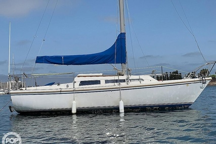 Catalina 27 for sale in United States of America for $9,250 (£6,709)