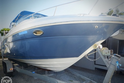 Sea Ray 245 Weekender for sale in United States of America for $25,000 (£18,184)