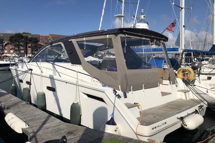 Sealine SC35 for sale in United Kingdom for £149,950