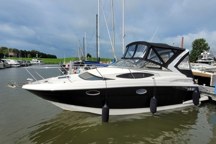 Regal 2860 Window Express for sale in Netherlands for €59,000 (£49,742)