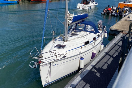 Bavaria Yachts 30 for sale in United Kingdom for £39,500