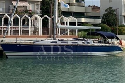 X-Yachts A/S X 442 for sale in United States of America for €160,000 (£136,648)