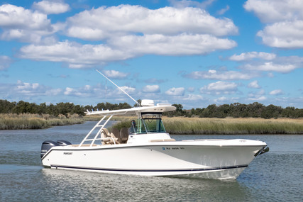 Pursuit ST 310 Sport for sale in United States of America for $219,000 (£159,331)