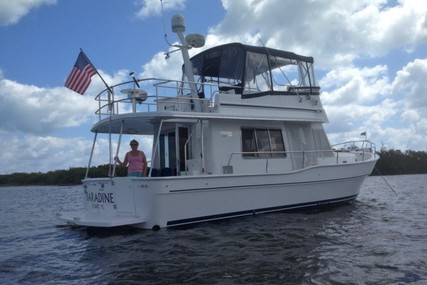 Mainship 400 Trawler for sale in United States of America for $190,000 (£138,232)