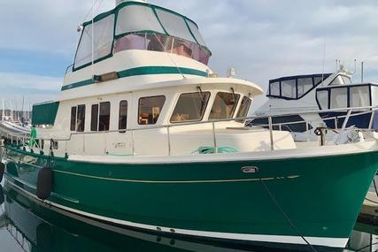 Selene 36 for sale in United States of America for $345,000 (£251,000)