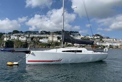 Jeanneau Sun Fast 3200 for sale in United Kingdom for £94,950
