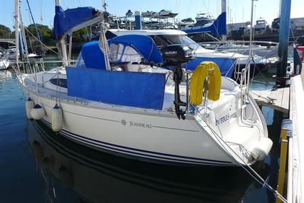 Jeanneau Sun Odyssey 29.2 for sale in United Kingdom for £28,000