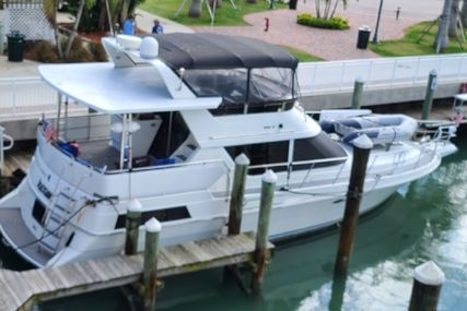 President 445 for sale in United States of America for $119,000 (£86,557)