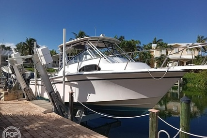Grady-White Marlin for sale in United States of America for $79,900 (£57,842)