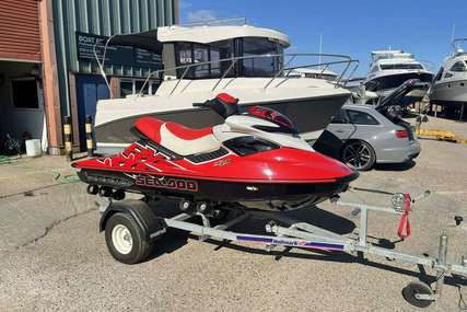 Sea-doo RXP 215 for sale in United Kingdom for £7,750