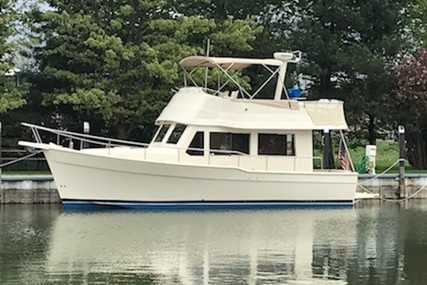 Mainship for sale in United States of America for $224,900 (£163,623)