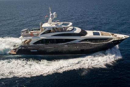 Princess 30M for sale in France for £5,495,000