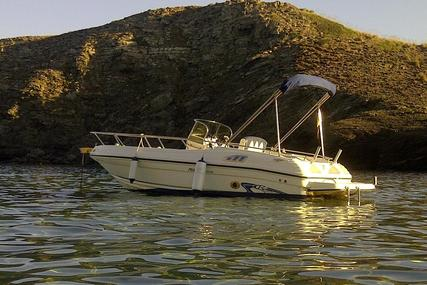 RANCRAFT Millennum 19.20 for sale in Spain for €17,995 (£15,197)