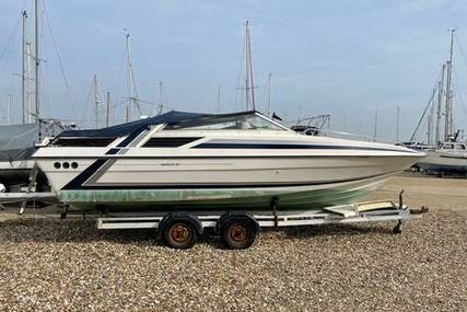 Sunseeker Mexico for sale in United Kingdom for £7,500
