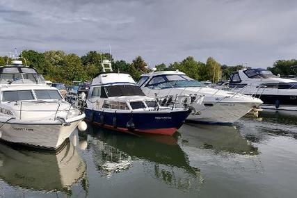MOONRAKER 350 for sale in United Kingdom for £38,000