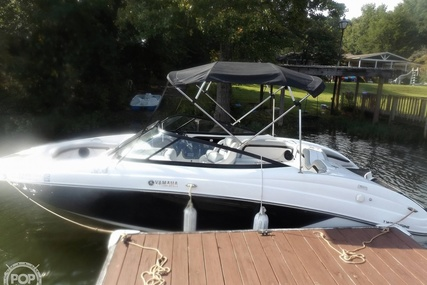 Yamaha SX 210 for sale in United States of America for $29,500 (£21,405)