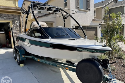 Mastercraft ProStar 190 for sale in United States of America for $28,900 (£20,970)