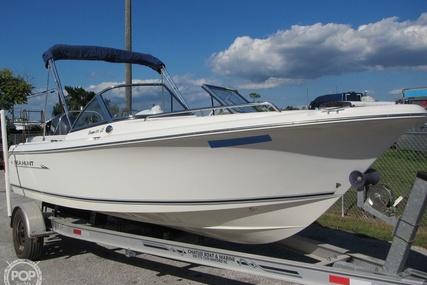 Sea Hunt 200 Escape LE for sale in United States of America for $32,150 (£23,274)