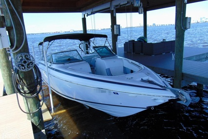 Cobalt 292 for sale in United States of America for $39,900 (£29,029)