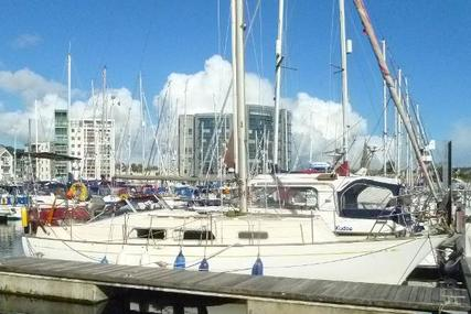 Nab 32 for sale in United Kingdom for £13,950