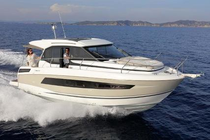 Jeanneau NC 33 for sale in United Kingdom for £240,000
