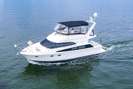 Carver Yachts 42 Super Sport for sale in United States of America for $269,950 (£196,569)