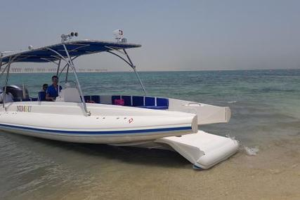 Ocean Craft Marine Beachlander 8.75 for sale in United States of America for P.O.A.