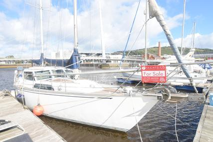 Colvic Victor 34 for sale in United Kingdom for £30,000