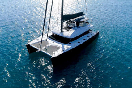 Lagoon Lagoon 620 for sale in Greece for €1,590,000 (£1,341,840)